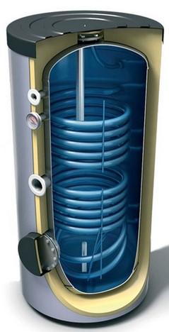 cel mai bun boiler electric Tesy