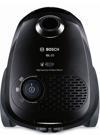 cel mai bun aspirator Bosch