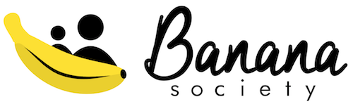 blog banana society