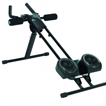 Fitmaxx 5 aparat exercitii