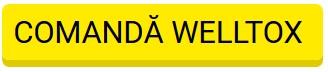 welltox buton comanda