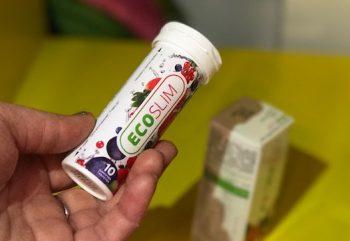 Eco Slim Forum: Ajutor Pentru Cura De Slabire