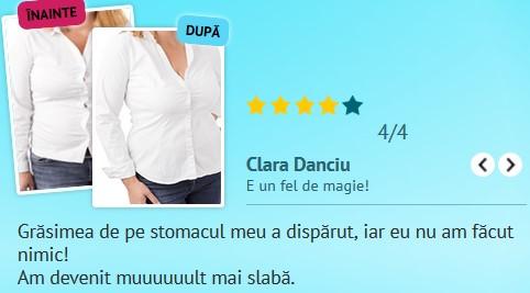 Comentarii Diet Stars