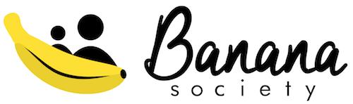 Banana Society