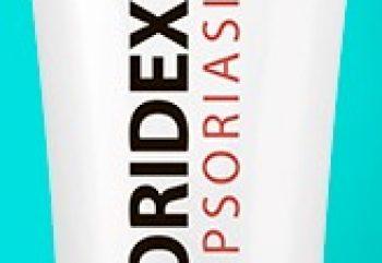 Psoridex- crema anti psoriazis